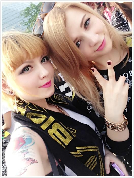 photo 1_meitu_2
