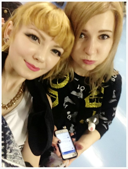 photo 2_meitu_1