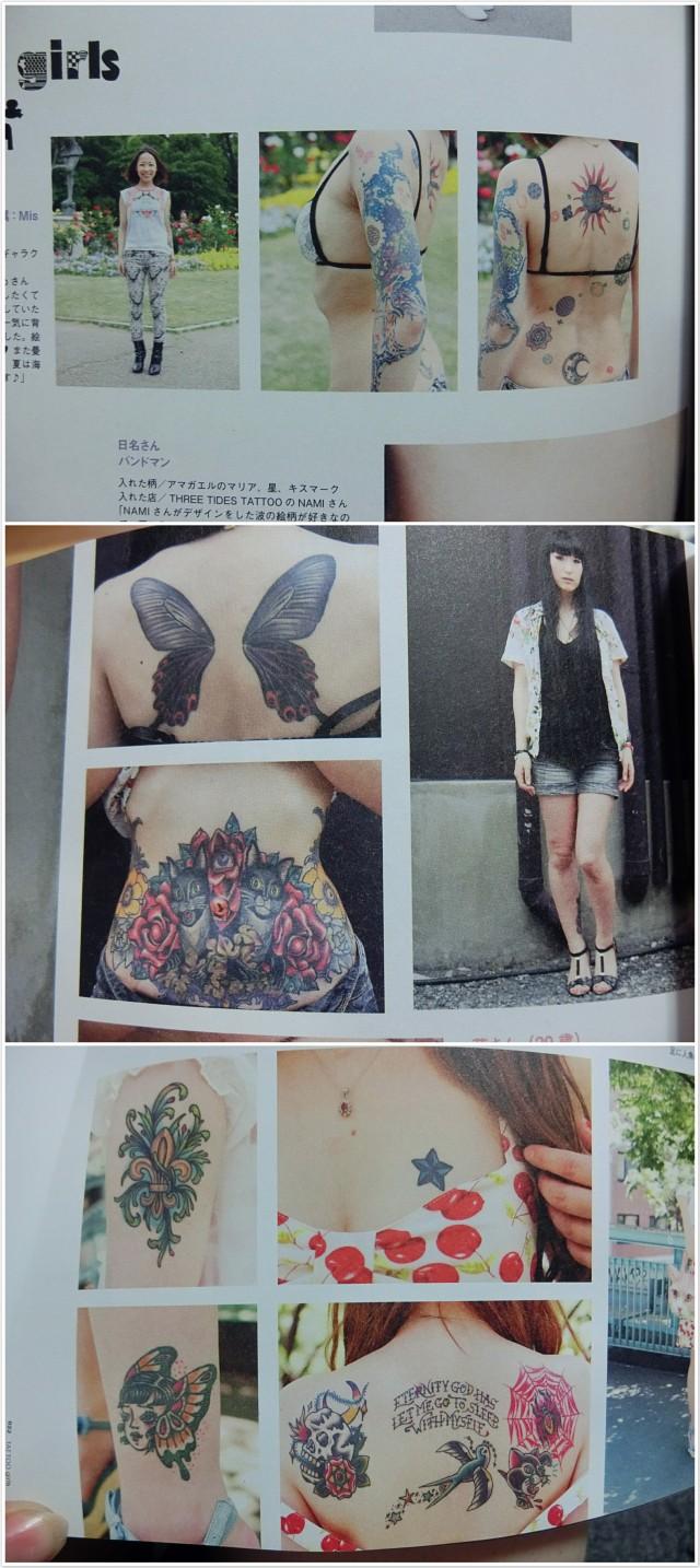 CIMG1051_meitu_8