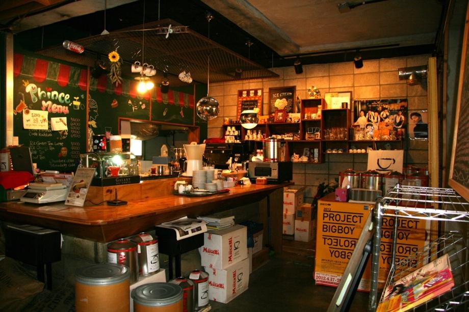 Coffee_Prince_service_counter
