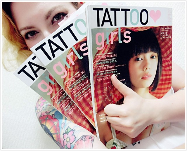 photo (17)_meitu_1