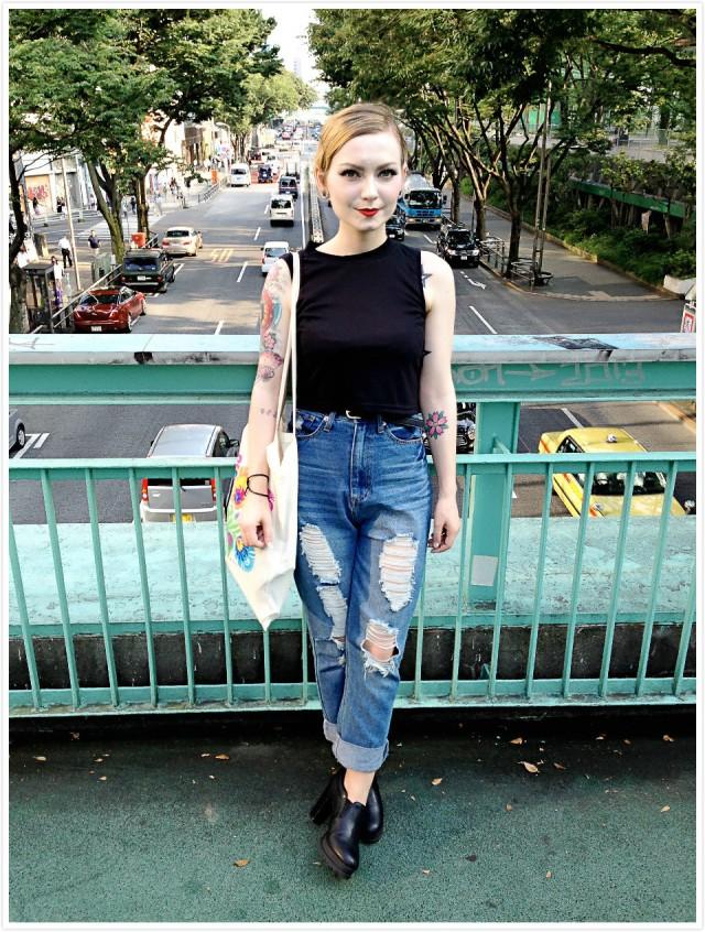 photo (20)_meitu_1