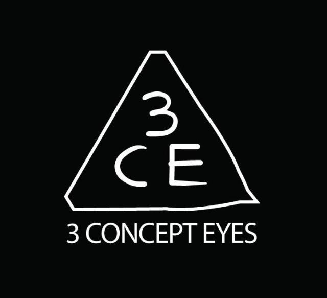 cbe9caa5_c53c4435_11ad_40a3_a70f_2c6f0cef7f6d
