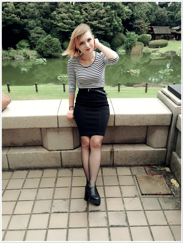 photo 1 (13)_meitu_4