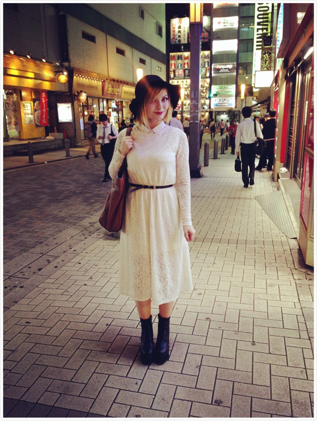 photo 2 (14)_meitu_5