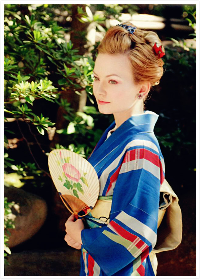 teach in japan essay Career, japan, travel, volunteering, - why i want to live in japan and teach children.