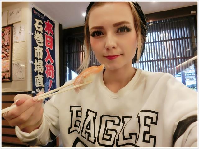 CIMG4640_meitu_1