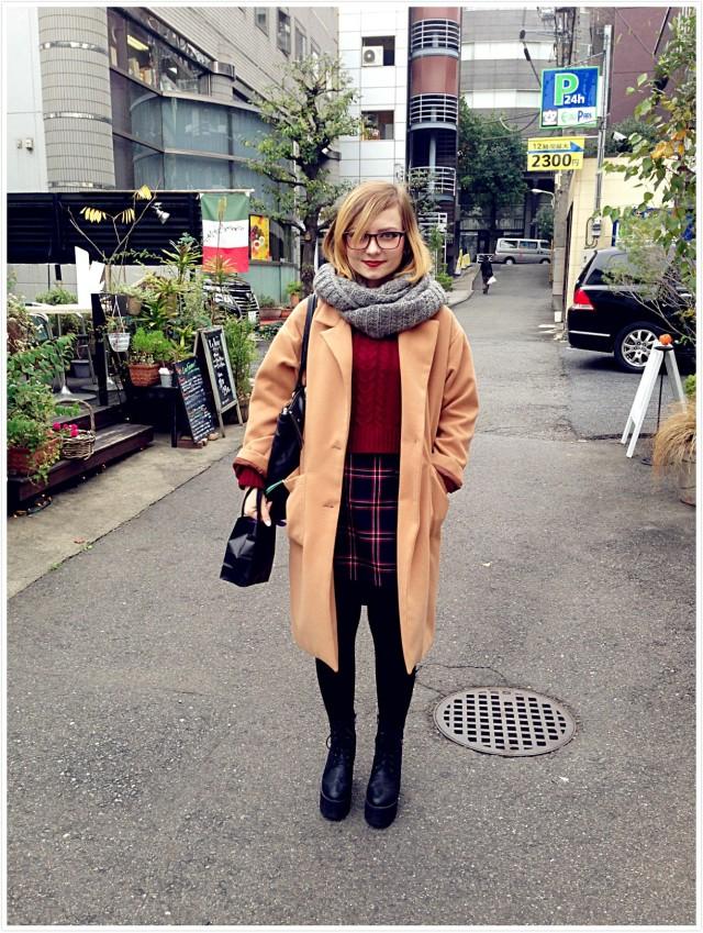 photo 2 (16)_meitu_23