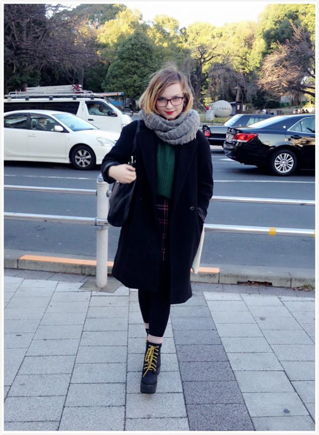 photo 2_meitu_4