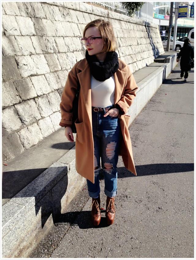 photo 5_meitu_1