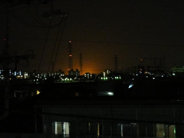 005_light in the dark