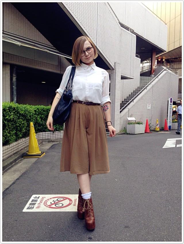 photo 4 (13)_meitu_5