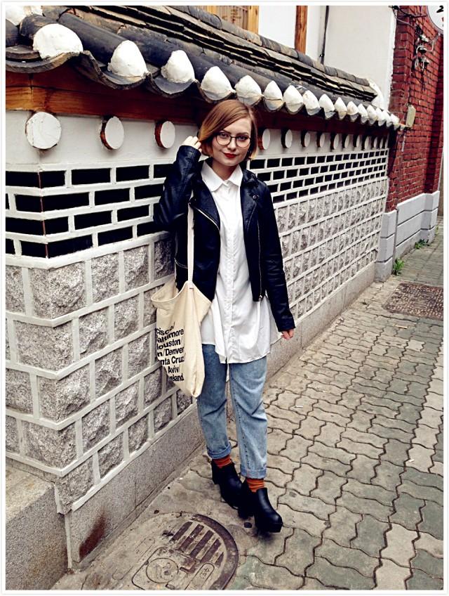 S__9314379_meitu_1