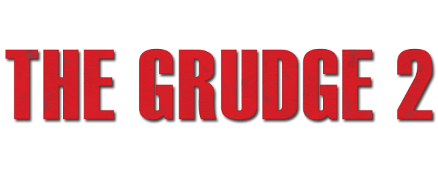 the-grudge-2-51a6599ba4f44